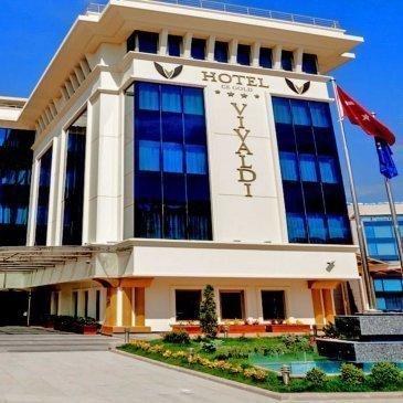 İstanbul Tabelacı Firması